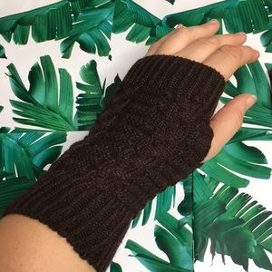 Accessories - Hand Warmers